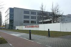 Zulassungsbehörde Berlin